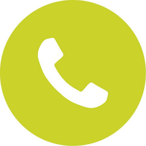 Signia-Nx_icon_telephone_480x480px